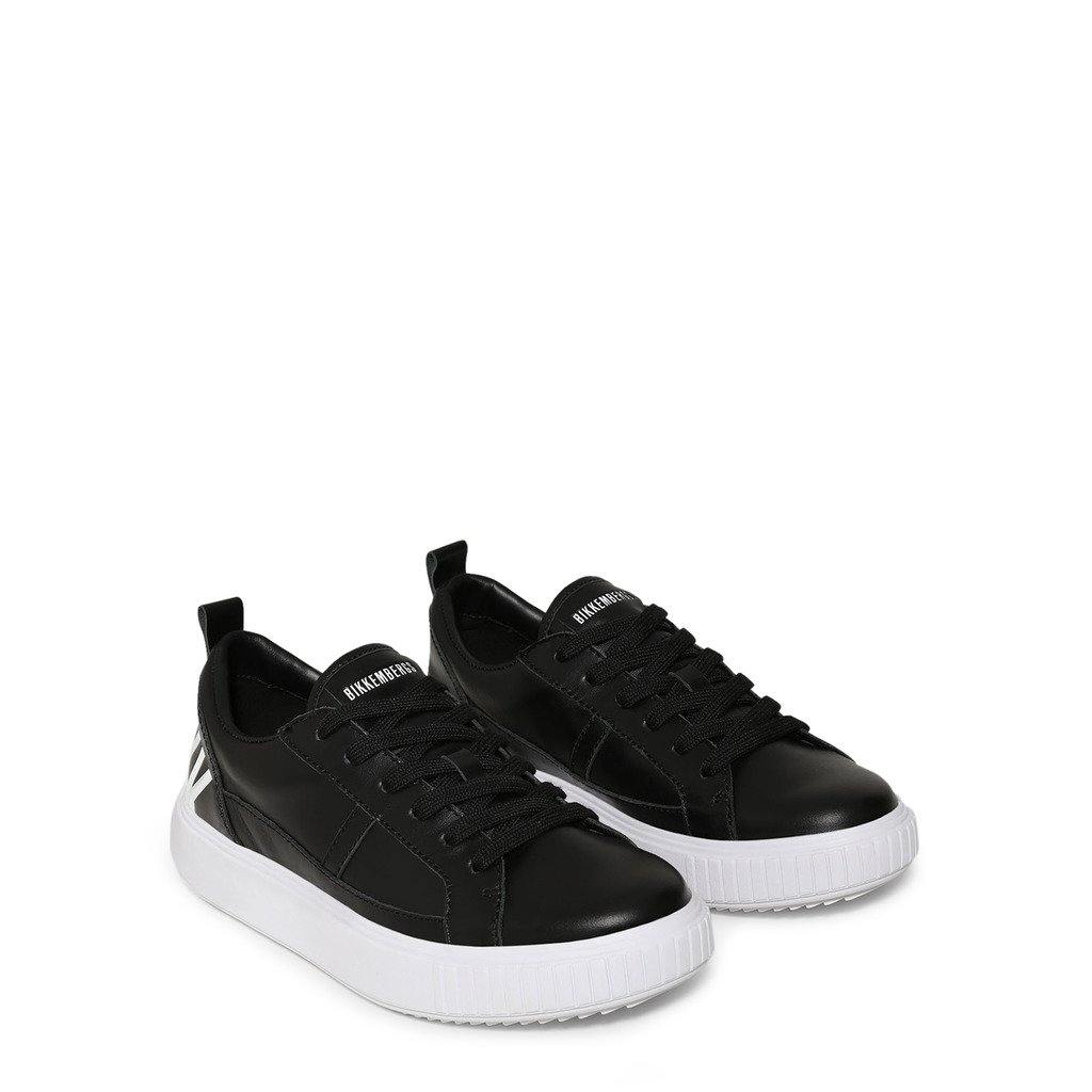 Bikkembergs - B4BKW0034 - Brands On Sale