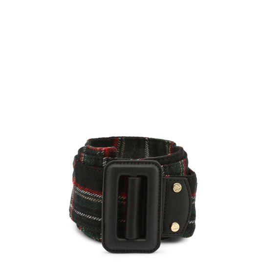 Mario Valentino Alien Women's Belt
