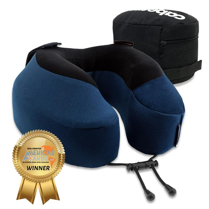 Evolution S3 Neck Pillow