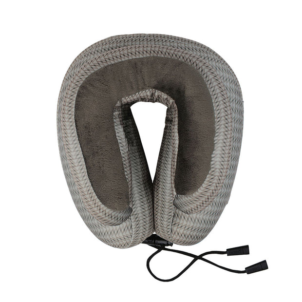 Evo Microbead™ Neck Pillow