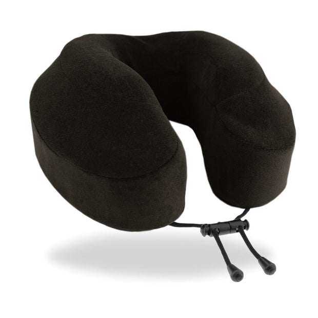 Evolution Classic® Neck Pillow