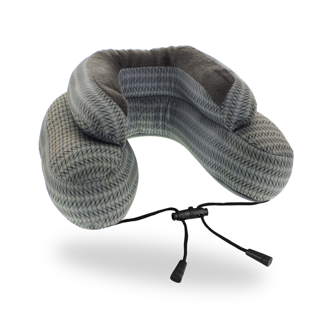 Evo Microbead™ Travel Pillow