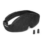 Midnight Magic Sleep Mask™