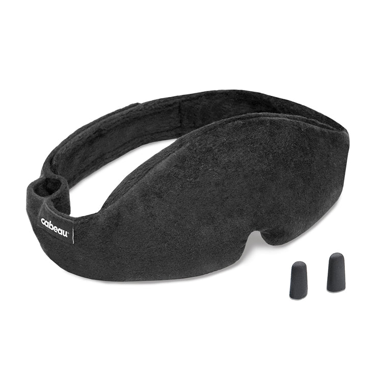 Midnight Magic® Travel Sleep Mask