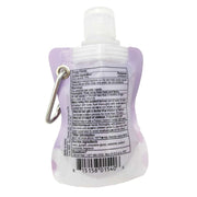 Sanitizer To Go™ (10 pcs/box)
