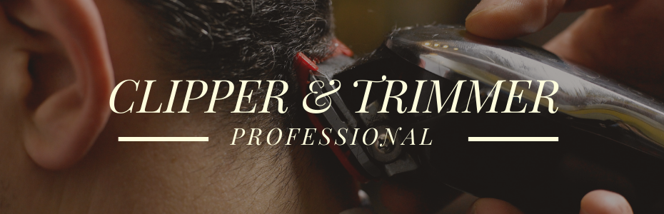 Electrical Tools - Clippers & Trimmers