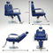 39-007-66 Reclinable Chair