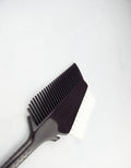 65816 Color Comb with Pointed Brush