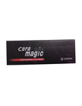 CeraMagic Flat Iron