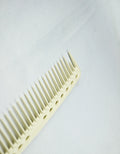 YS Park 402 Cutting Comb