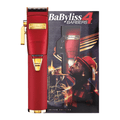 Babyliss Barberology Metel Clipper