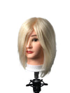 12-120 Men's Mannequin #613 Blonde hair