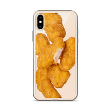 Load image into Gallery viewer, Tendie iPhone Case - WallStreet Autist