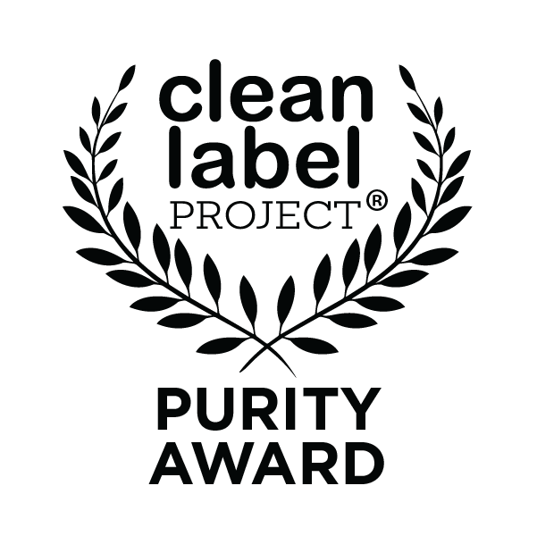 Purity Award