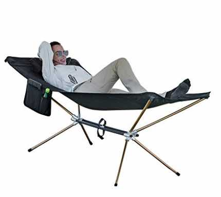 KingCamp Lightweight Hammock Bed