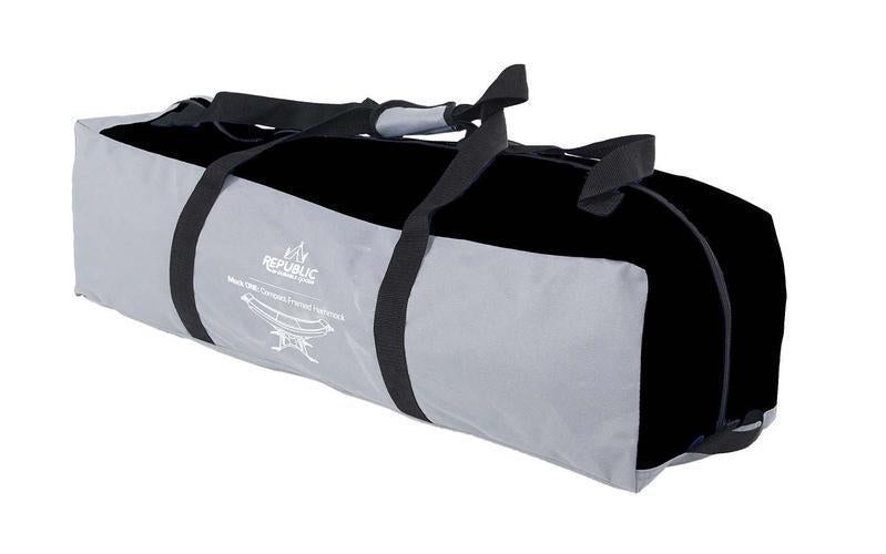 Carry Duffel Bag for the Mock ONE