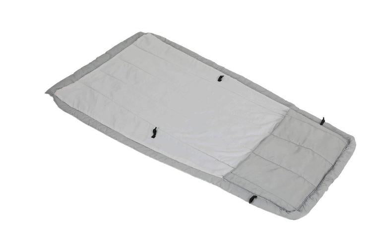 Top Deck Topquilt-Republic of Durable Goods