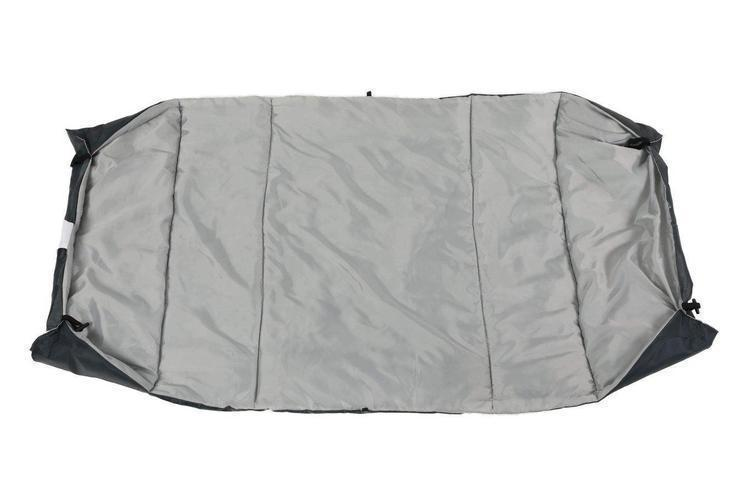 Underbelly Underquilt-Republic of Durable Goods