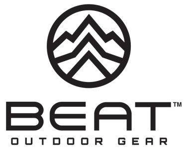 Beat Outdoor Gear
