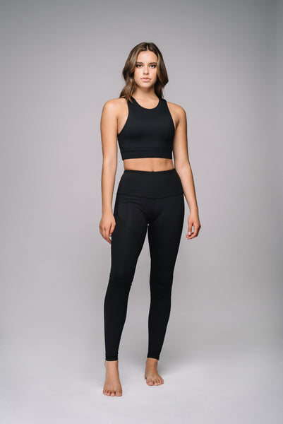 Endurance BEAT tight - Beat Outdoor Gear
