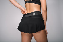 Run Forever Skort - Beat Outdoor Gear