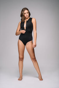 Endurance BEAT Swim Suit - Beat Outdoor Gear