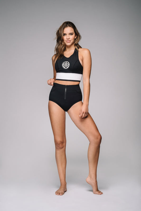 Endurance Swim Short - Beat Outdoor Gear