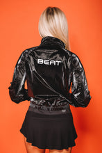 Janeth Beat Jacket - Beat Outdoor Gear