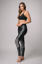 Fashion Climbing Tights