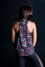 Tank Top (Milo's Print) - Beat Outdoor Gear