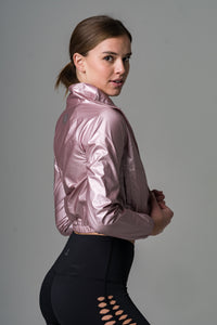 Marian Jacket - Beat Outdoor Gear
