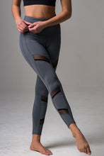 Beth  High Waist legging - Beat Outdoor Gear