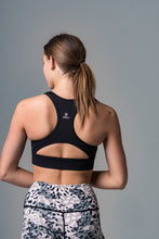 Carol Sport Bra - Beat Outdoor Gear