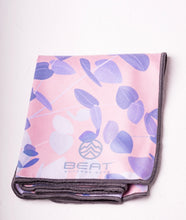 Small Yoga Towel - Beat Outdoor Gear
