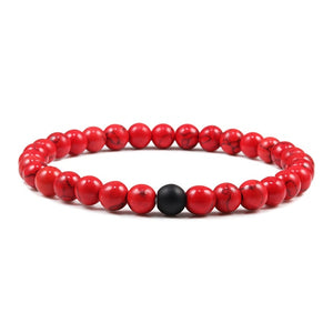 Red + Black,Black + Red,Sky Blue + Black,Lava Stone,Black + Sky Blue,Black + Malachite Emerald