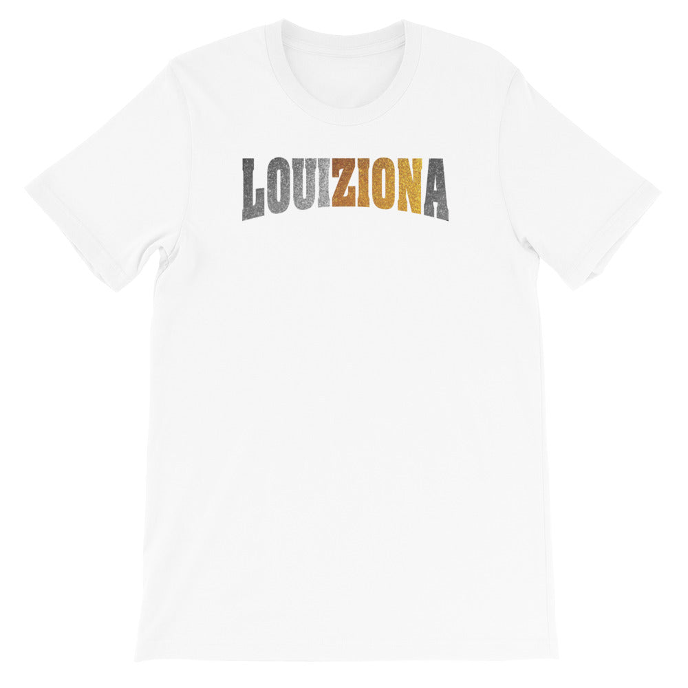 LouiZionA T-Shirt