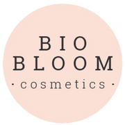 Bio Bloom Cosmetics