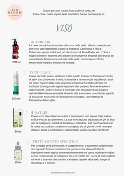 Beauty Routine #0044