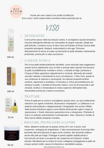 Beauty Routine #0012