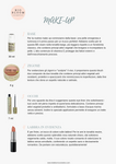 Beauty Routine #0017