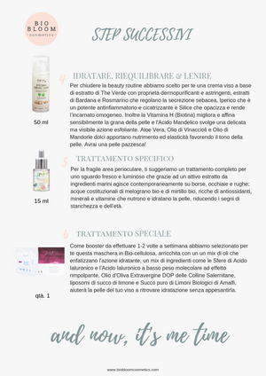 Beauty Routine #0040