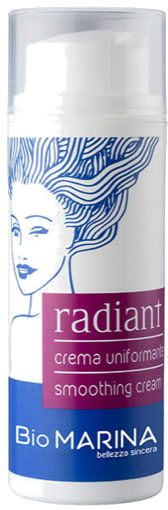 Radiant Crema Viso Uniformante