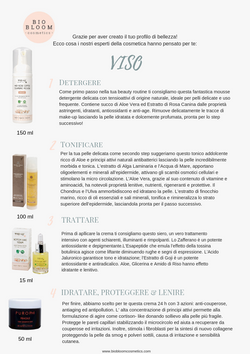 Beauty Routine #0010