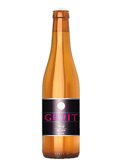 GRUIT Wit