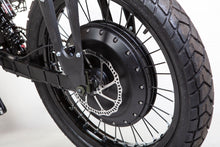 Load image into Gallery viewer, SV-Ebikes Speed Demon 12,600W
