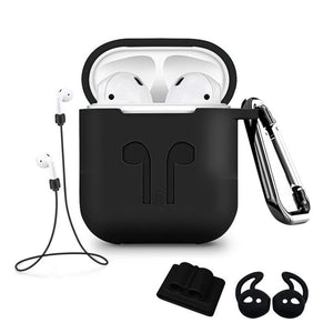 Airpods Case 5Pcs/Set - trendytorch