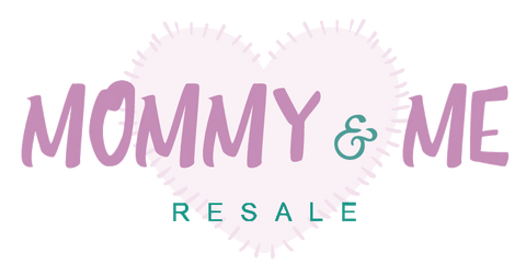Mommy & Me Resale