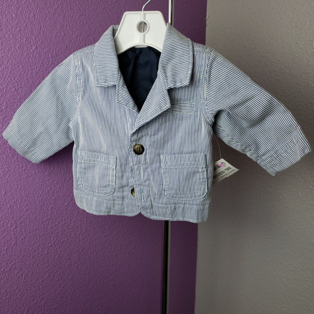 OLD NAVY - DRESS JACKET