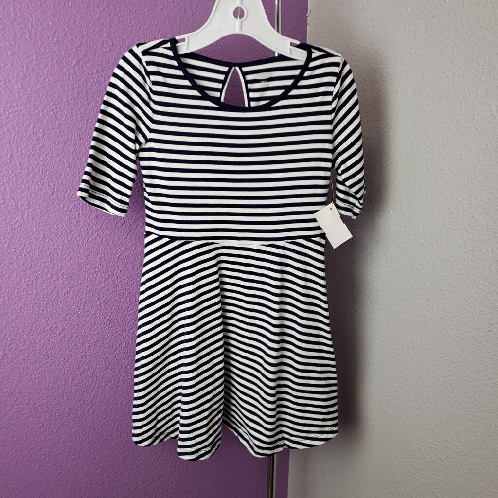 OLD NAVY - DRESS