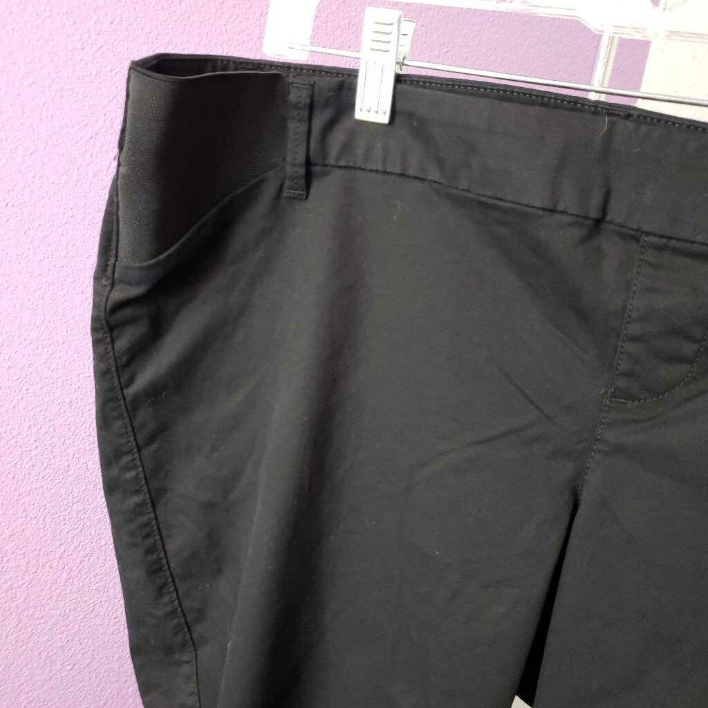 OLD NAVY - BOTTOM SIZE 14